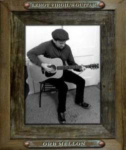 orb-mellon-guitar