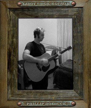 phillip-roebuck-guitar
