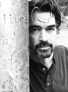 Slaid Cleaves Offers Perspective On What Music Is All About