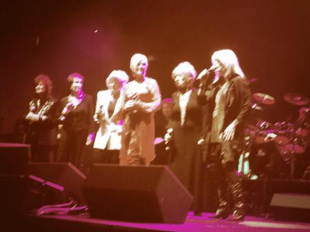 the-ladies-of-country-music-george-jones