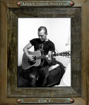 tim-v-guitar