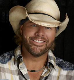 toby-keith-001