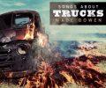 wade-bowen-songs-about trucks