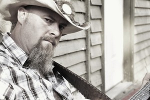 Wayne Mills of the Wayne Mills Band Shot Fatally in Nashville