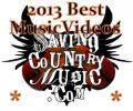 2013-best-music-videos