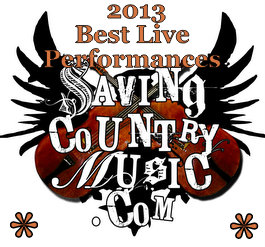 best-live-performances-2013