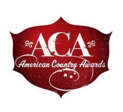 Saving Country Music's 2013 ACA Awards LIVE Blog