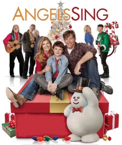 angels-sing-movie-001