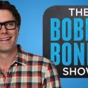 bobby-bones-show