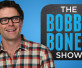 Bobby Bones Takes Over DC, Now Has Over 60 Stations