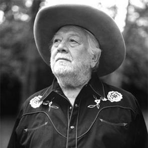cowboy-jack-clement