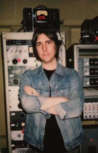 Why Producer Dave Cobb Is The Real Winner of 2013