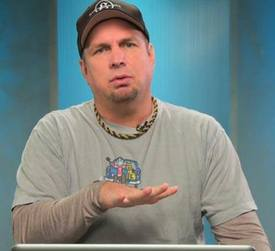 garth-brooks-phiten-004