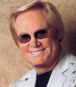 George Jones Remembered in Dogwood Planting Ceremony