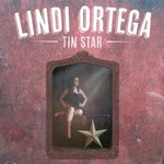 lindi-ortega-tin-star