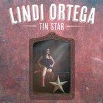 lindi-ortega-tin-star