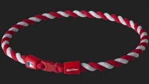 phiten-necklace