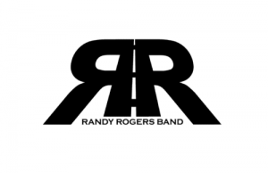 randy-rogers-band-logo