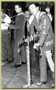 ray-price-roger-miller-grand-ole-opry