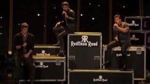 restless-road-x-factor