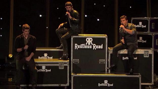 restless-road-x-factor