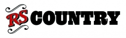 rolling-stone-country-logo