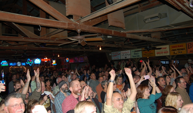 the-maverics-gruene-hall-2