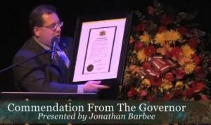 wayne-mills-commendation-of-governor