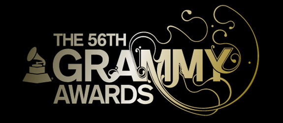 56th-grammy-awards
