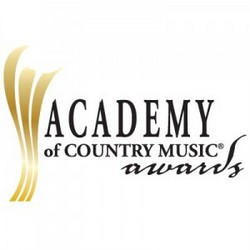 ACM's Present a Sausage Fest for 2015 New Artist Award