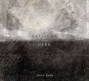 daylight-dark-jason-eady