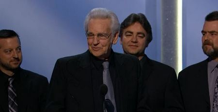 del-mccoury-grammy-2014-bluegrass-album