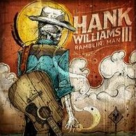 hank-williams-iii-ramblin-man-album