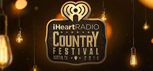 Review – Inaugural iHeartRadio Country Festival
