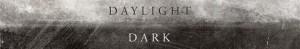 jason-eady-daylight-dark-banner