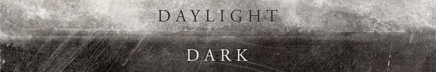jason-eady-daylight-dark-banner