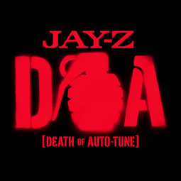 jay-z-death-of-auto-tune