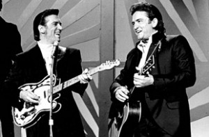 johnny-cash-waylon-jennings