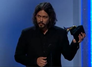 john-paul-white-grammy-2014