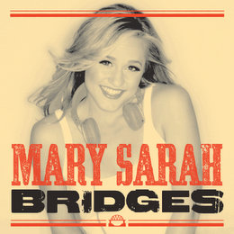 mary-sarah-bridges