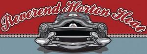 reverend-horton-heat-banner