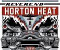 reverend-horton-heat-rev