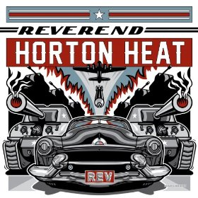 reverend-horton-heat-rev