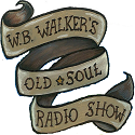 Old Soul Radio Show
