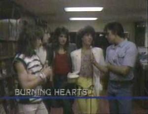 scott-borchetta-burning-hearts