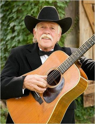 UPDATED – Texas Country Legend Steve Fromholz Passes Away