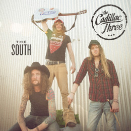 the-cadillac-three-the-south