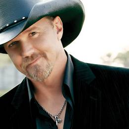 e4f6836e9 Trace Adkins | Saving Country Music
