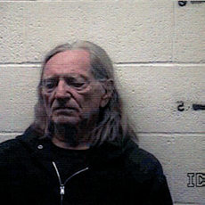 willie-nelson-mug-shot