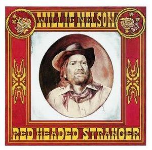 willie-nelson-red-headed-stranger
